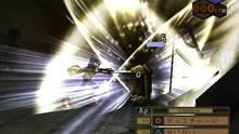 Imagen 5 de Breath of Fire V: Dragon Quarter