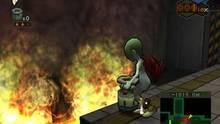 Imagen 4 de Breath of Fire V: Dragon Quarter