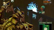 Imagen 3 de Breath of Fire V: Dragon Quarter