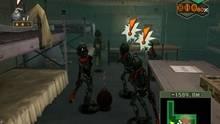 Imagen 2 de Breath of Fire V: Dragon Quarter