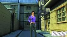 Imagen 4 de Broken Sword: El Sueño del Dragón