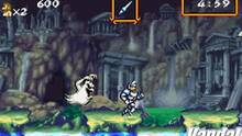 Imagen 6 de Super Ghouls n' Ghosts-R
