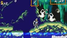 Imagen 5 de Super Ghouls n' Ghosts-R