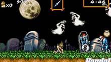Imagen 4 de Super Ghouls n' Ghosts-R