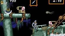 Imagen 3 de Super Ghouls n' Ghosts-R