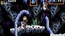Imagen 2 de Super Ghouls n' Ghosts-R