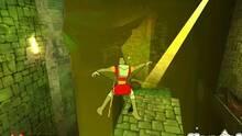 Imagen 5 de Dragon's Lair 3D