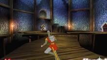Imagen 1 de Dragon's Lair 3D