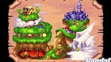 Imagen 7 de Disney Magical Quest