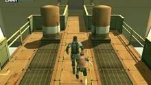 Imagen 15 de Metal Gear Solid 2: Substance