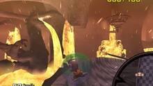 Imagen 9 de Super Monkey Ball 2