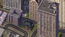 Imagen 7 de Sim City 4