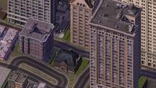 Imagen 6 de Sim City 4