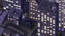 Imagen 5 de Sim City 4
