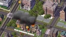 Imagen 4 de Sim City 4