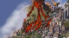 Imagen 3 de Sim City 4