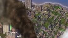 Imagen 2 de Sim City 4