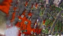 Imagen 1 de Sim City 4
