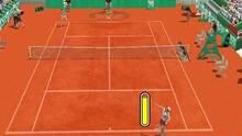 Imagen 3 de Slam Tennis