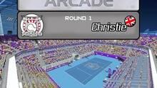 Imagen 2 de Slam Tennis