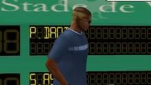 Imagen 1 de Slam Tennis
