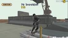 Imagen 17 de Metal Gear Solid 2: Substance