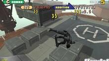 Imagen 18 de Metal Gear Solid 2: Substance