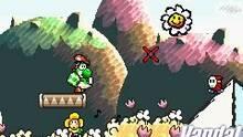 Imagen 9 de Super Mario Advance 3: Yoshi Island