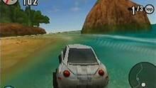 Imagen 1 de Beetle Adventure Racing
