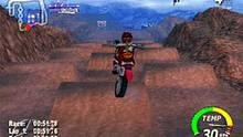 Imagen 3 de Excitebike 64