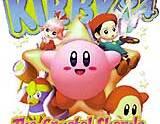 Imagen 1 de Kirby 64: The Crystal Shards
