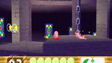 Imagen 2 de Kirby 64: The Crystal Shards