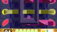 Imagen 3 de Kirby 64: The Crystal Shards