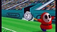 Imagen 4 de Mario Tennis 64