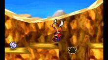 Imagen 5 de Paper Mario