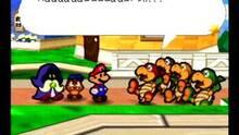 Imagen 6 de Paper Mario