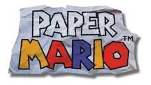 Imagen 7 de Paper Mario