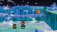 Imagen 9 de Paper Mario