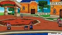 Imagen 10 de Paper Mario