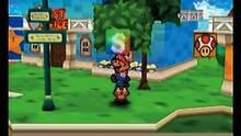 Imagen 12 de Paper Mario