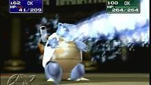 Imagen 1 de Pokemon Stadium