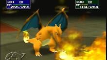Imagen 2 de Pokemon Stadium