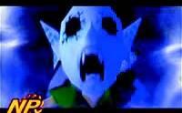 Imagen 6 de Zelda: Majora's Mask