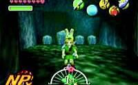 Imagen 7 de Zelda: Majora's Mask