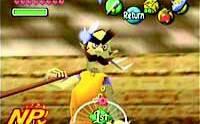 Imagen 8 de Zelda: Majora's Mask