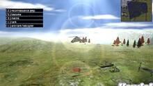 Imagen 6 de Conflict Zone
