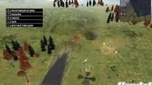 Imagen 4 de Conflict Zone
