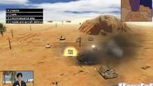 Imagen 2 de Conflict Zone