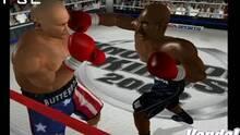 Imagen 6 de Knockout Kings 2002