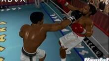 Imagen 3 de Knockout Kings 2002